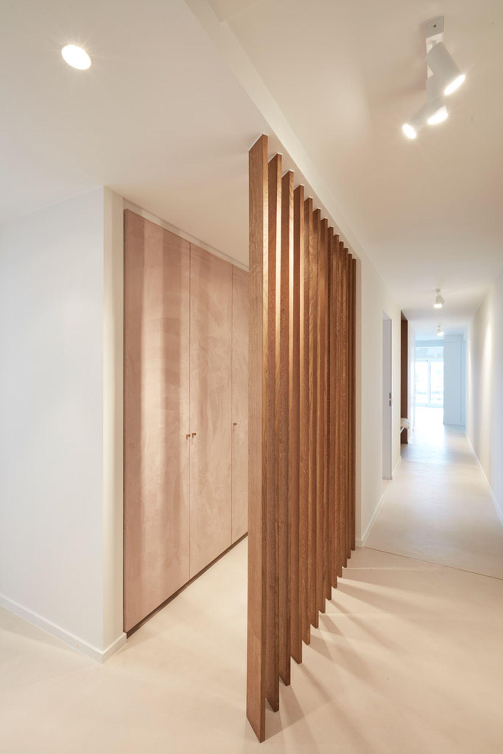 naadloze vloeren - pastellone - mortex - renovatie - interieurinrichting