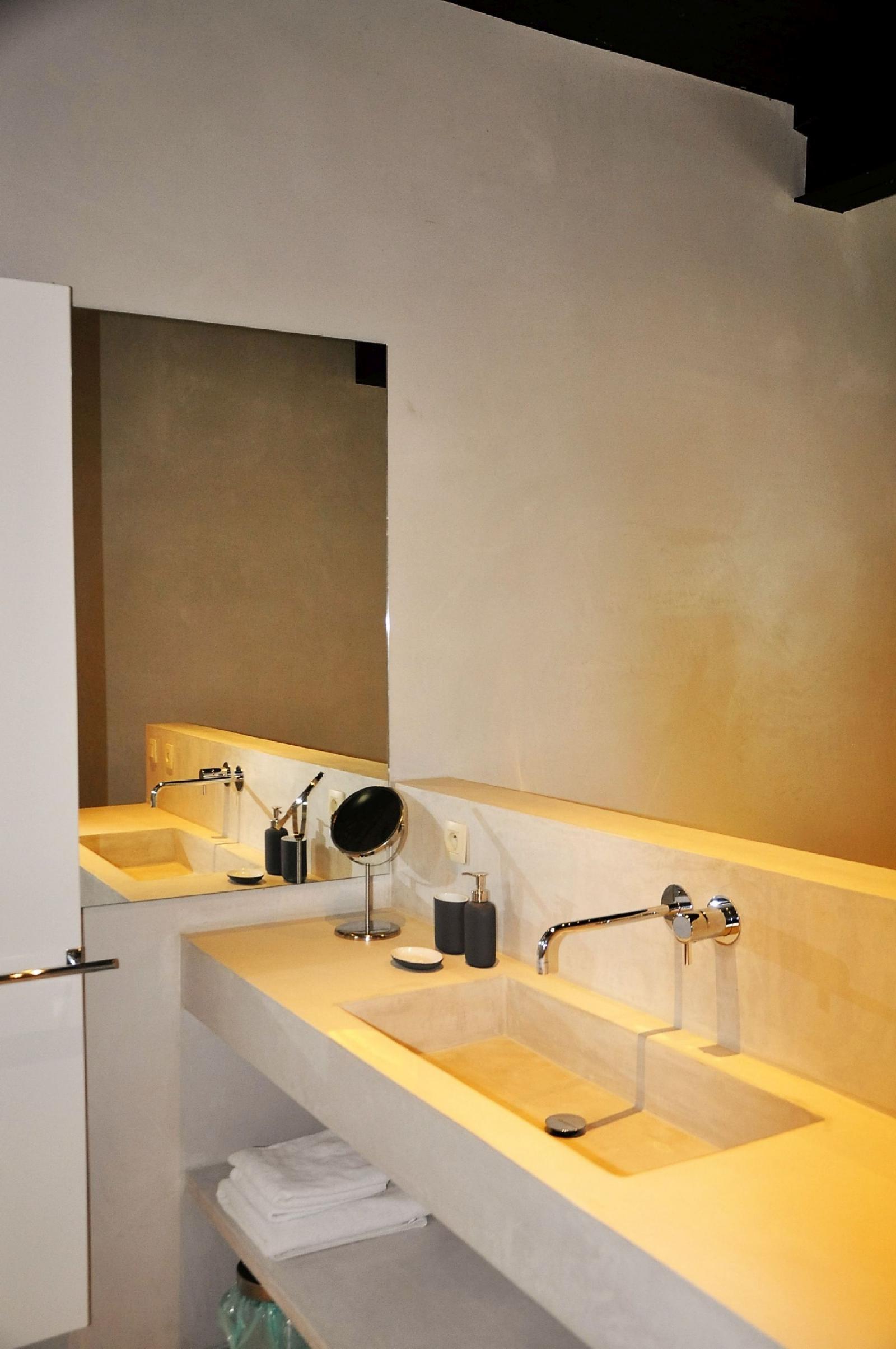 #interieurinrichting #interieurarchitect #binnehuisinrichting #totaalrenovatie #totaalinrichting #appartement #studio #nieuwpoort