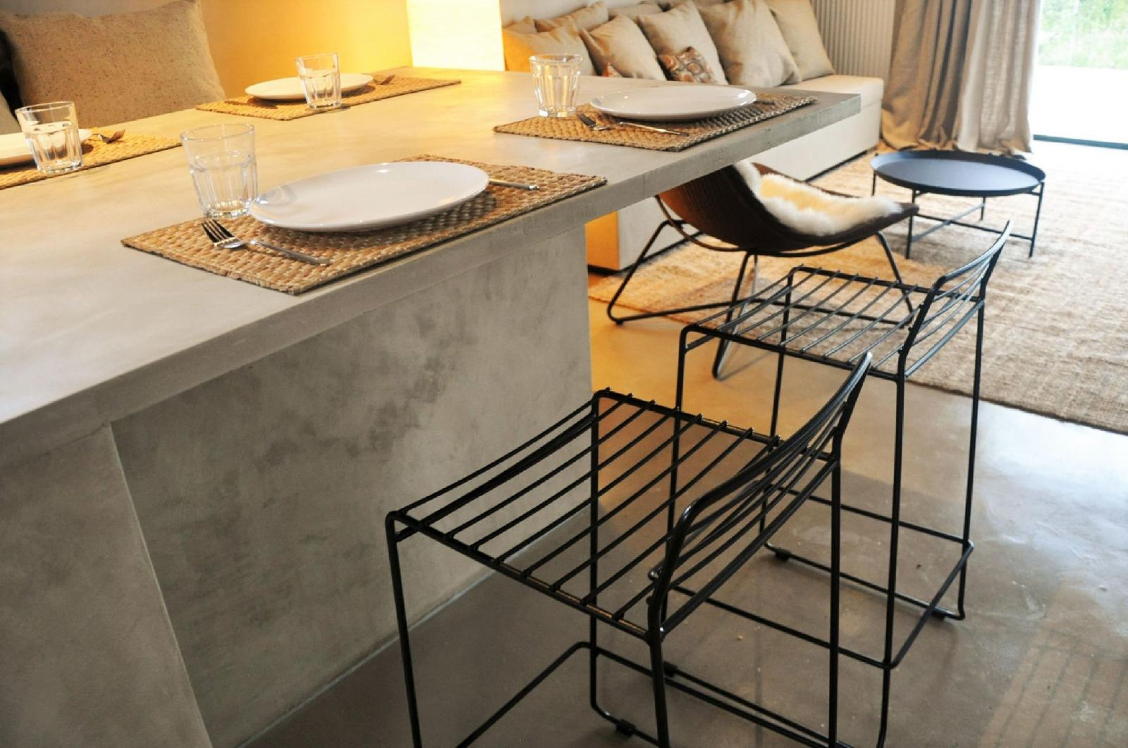 #interieurdesign #belgische kust #totaalinrichting #appartement #studio #woning #architect #binnenhuisarchitect #interiordesign