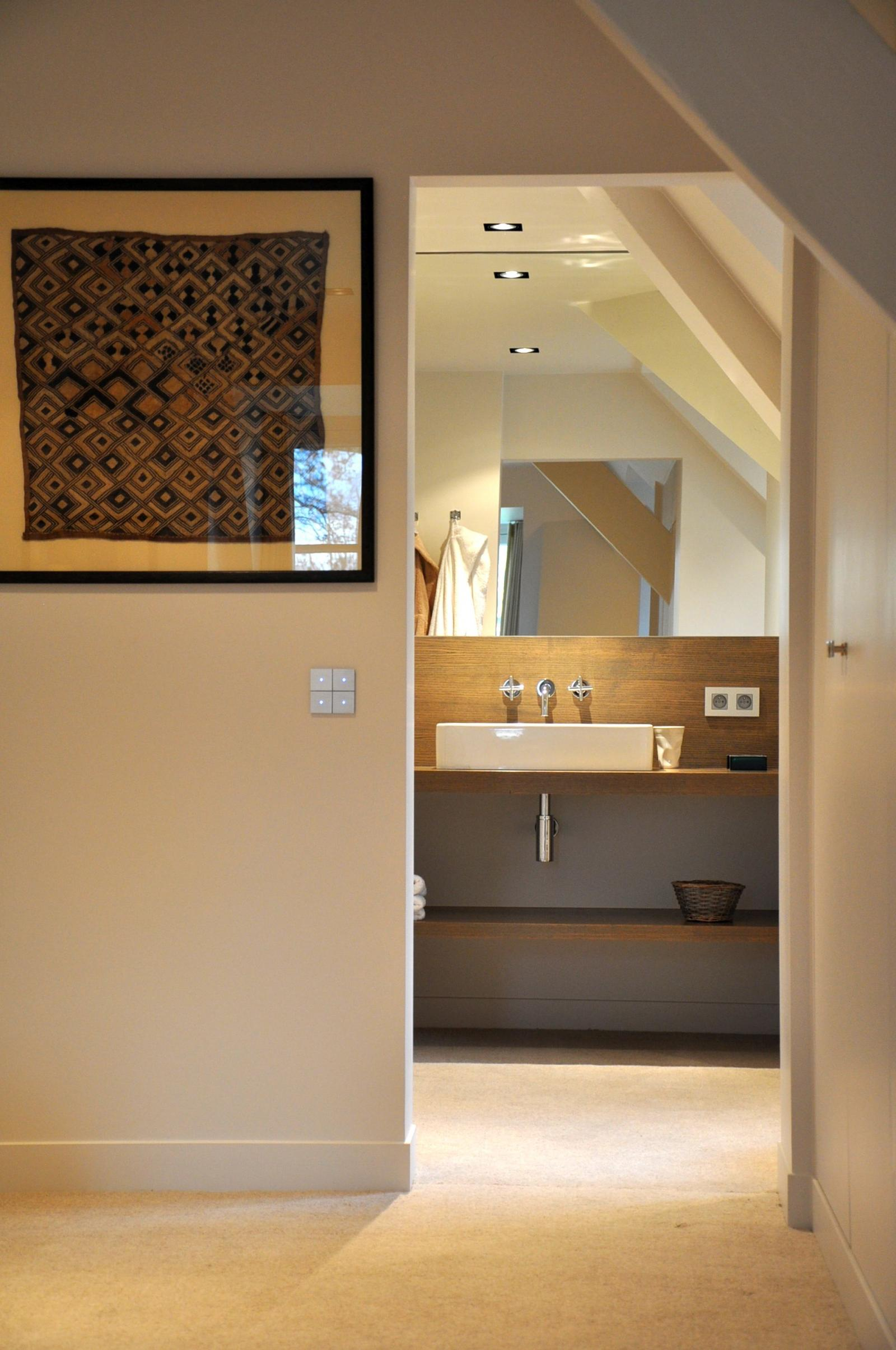 #interieurarchitect #binnenhuisarchitect #totaalinrichting #renovatie #decorateur