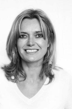Marianne Michiels